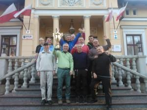plkg na schodach Wierzchowiska