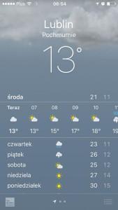 pogoda 26 05