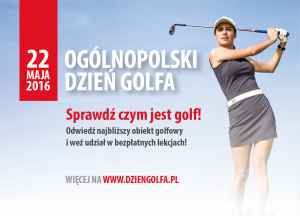 pzg_reklama